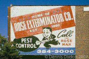 pest_control_ad