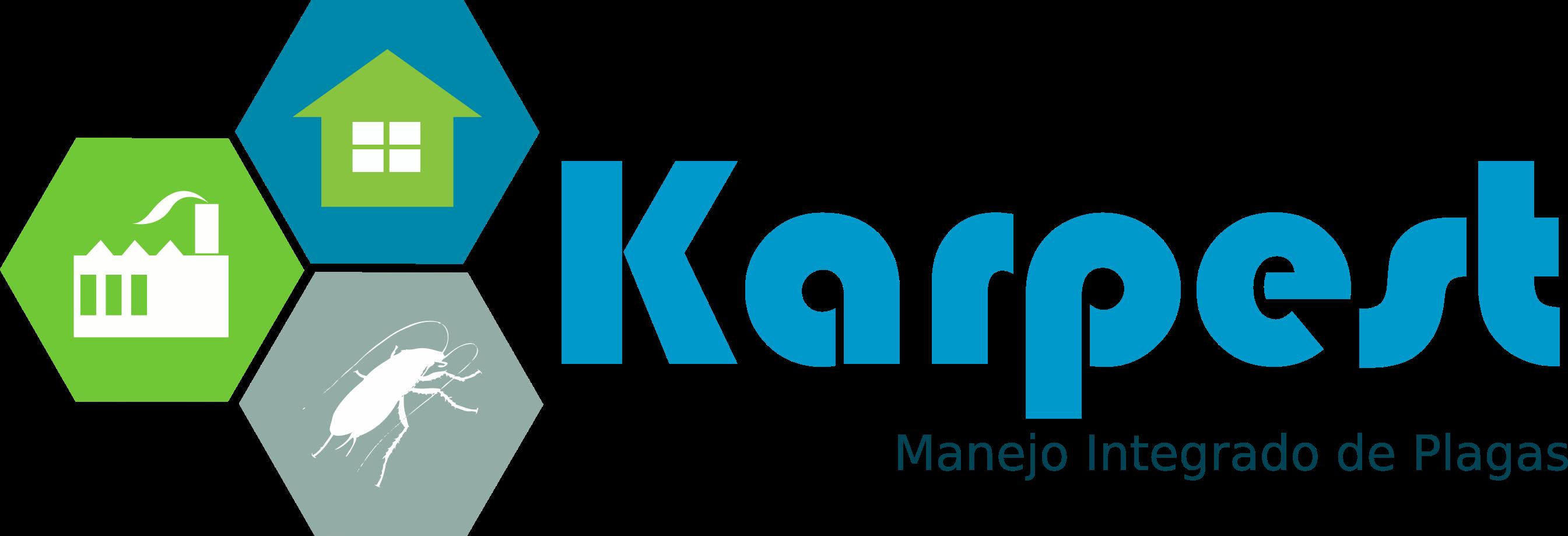 Fumigaciones Karpest – Control de plagas en Hidalgo.